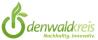 Umweltblog Odenwaldkreis